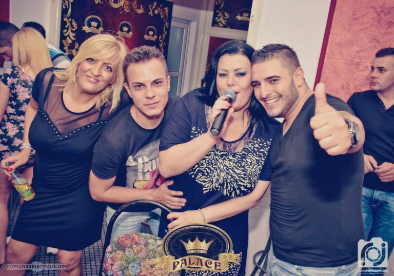 Milos-Club-Palace-Darko-Lazic
